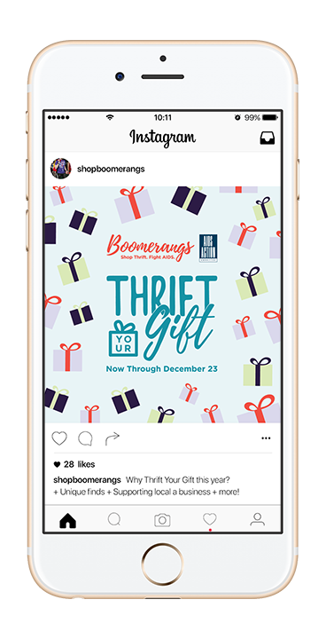ThriftYourGift_InstagramPost_01