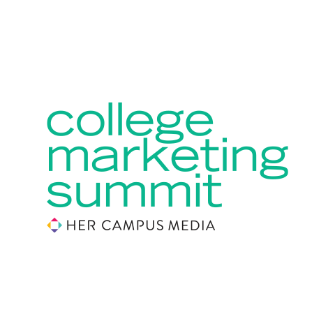 College Marketing Summit 2019